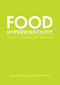 Food Hypersensitivity: Diagnosing and Managing Food Allergies and Intolerance (1405170360) cover image