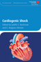 Cardiogenic Shock (1405179260) cover image