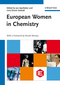 European Women in Chemistry (3527329560) cover image