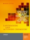 Lanthanide and Actinide Chemistry (0470010061) cover image