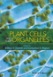 Plant Cells and their Organelles (0470976861) cover image