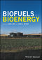 Biofuels and Bioenergy (1118350561) cover image