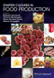 Starter Cultures in Food Production (1118933761) cover image