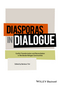 Diasporas in Dialogue: Conflict Transformation and Reconciliation in Worldwide Refugee Communities (1119129761) cover image