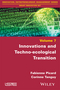 Innovations and Techno-ecological Transition (1848218761) cover image