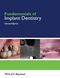 Fundamentals of Implant Dentistry (EHEP003161) cover image