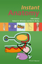 Instant Anatomy, 5th Edition (EHEP003561) cover image