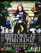 Historical Theology: An Introduction to the History of Christian Thought, 2nd Edition (0470672862) cover image