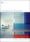 Professional Practice for Interior Designers, 4th Edition (0471760862) cover image