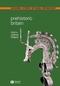 Prehistoric Britain (1405125462) cover image