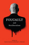 Foucault and Neoliberalism (1509501762) cover image