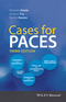 Cases for PACES, 3rd Edition (EHEP003362) cover image