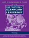 The Five Practices of Exemplary Leadership: Nursing (0470907363) cover image