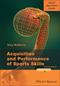 Acquisition and Performance of Sports Skills, 2nd Edition (1118444663) cover image