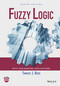 Fuzzy Logic with Engineering Applications, 4th Edition (1119235863) cover image