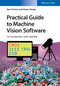 Practical Guide to Machine Vision Software: An Introduction with LabVIEW (3527337563) cover image