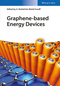 Graphene-based Energy Devices (3527338063) cover image