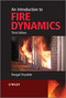 An Introduction to Fire Dynamics, 3rd Edition (EHEP002263) cover image