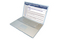 International GAAP Website Upgrade to Standards (0470743964) cover image