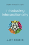 Introducing Intersectionality (0745663664) cover image