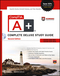 CompTIA A+ Complete Deluxe Study Guide Recommended Courseware: Exams 220-801 and 220-802, 2nd Edition (1118324064) cover image