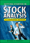 Getting Started in Stock Analysis, Illustrated Edition (1118937864) cover image