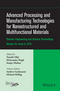 Advanced Processing and Manufacturing Technologies for Nanostructured and Multifunctional Materials: Ceramic Engineering and Science Proceesings, Volume 35, Issue 6 (1119040264) cover image