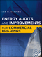 Energy Audits and Improvements for Commercial Buildings (1119084164) cover image