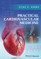 Practical Cardiovascular Medicine (1119233364) cover image