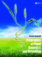 Principles of Plant Genetics and Breeding (1405136464) cover image