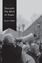 Foucault: The Birth of Power (1509507264) cover image