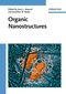 Organic Nanostructures (3527318364) cover image