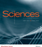 The Sciences: An Integrated Approach, Eighth Edition (EHEP003464) cover image