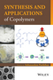 Synthesis and Applications of Copolymers (1118057465) cover image