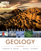 Visualizing Geology, 3rd Edition (1118129865) cover image