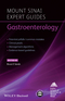 Mount Sinai Expert Guides: Gastroenterology (1118519965) cover image