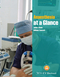 Anaesthesia at a Glance (1405187565) cover image