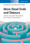 More Dead Ends and Detours: En Route to Successful Total Synthesis (3527329765) cover image