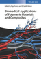 Biomedical Applications of Polymeric Materials and Composites (3527338365) cover image