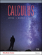 Calculus, 11th Edition Binder Ready Version (EHEP003565) cover image