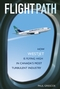 Flight Path: How WestJet Is Flying High in Canada's Most Turbulent Industry (0470834366) cover image