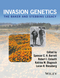 Invasion Genetics: The Baker and Stebbins Legacy (1118922166) cover image
