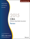 Wiley Advantage Audit 2015 - CIRA (Common Interest Realty Association) (1118953266) cover image