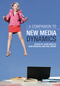 A Companion to New Media Dynamics (1119000866) cover image