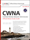 CWNA Certified Wireless Network Administrator Official Deluxe Study Guide: Exam CWNA-106 (1119067766) cover image
