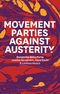 Movement Parties Against Austerity (1509511466) cover image