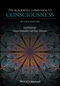 The Blackwell Companion to Consciousness, 2nd Edition (0470674067) cover image