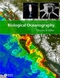 Biological Oceanography (0632055367) cover image