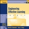Engineering Effective Learning Toolkit (0787965367) cover image