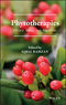 Phytotherapies: Efficacy, Safety, and Regulation (1118268067) cover image